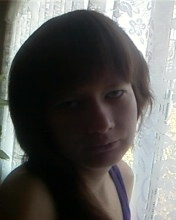 Тамара Путилова, 29 апреля , Овидиополь, id134008247