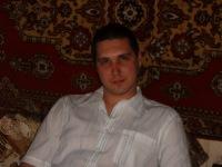 Николай Михайлов, 20 марта 1997, Винница, id151363145
