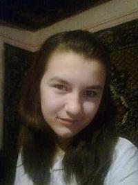 Маша Головко, 11 апреля , Киев, id157687708