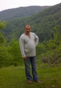 Александр Сишко, 5 июня 1962, Шахты, id163748032