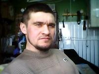 Zdornov Zdornov, Санкт-Петербург, id164729111